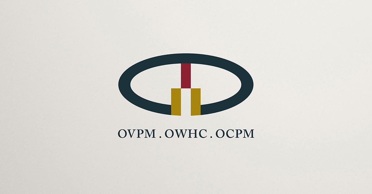 (c) Ovpm.org